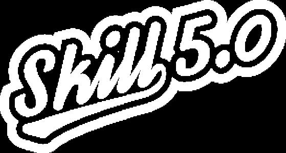 Skill 5.0